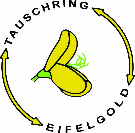TAUSCHRING EIFELGOLD
